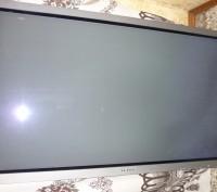Samsung PPM50M5HS диагональ 50