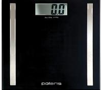 Весы электронные напольные Polaris , PWS 1827D. Киев. фото 1