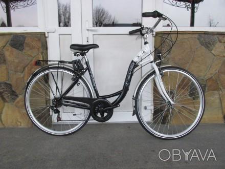 ᐈ продам велосепед hollandia ( із голандії ) ᐈ Львів 140 EUR ... 116b1d64370a5