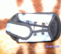 Продам чехол для мобилки. Кривой Рог. фото 1