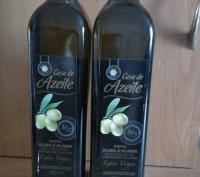 Оливковое масло Casa de Azeite. Бердичев. фото 1