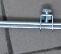 Электромотор фрикционный для промышленной швейной машины JACK Clutch Motor AOL 1. Киев, Киевская область. фото 7