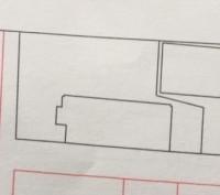 1.Первая линия от р. Десна  2.Имеется 12 соток земли  3. Здание в 3 этажа, д. Вал, Чернигов, Черниговская область. фото 3