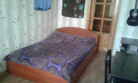 Сдам 1 комнатную квартиру   Екатерининская комната 16 м , встроенная  кухня 7м, . Приморский, Одесса, Одесская область. фото 2