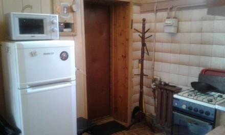 Сдам 1 комнатную квартиру   Екатерининская комната 16 м , встроенная  кухня 7м, . Приморский, Одесса, Одесская область. фото 7