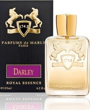Parfums de Marly Darley 125 ml. Іллічівськ. фото 1