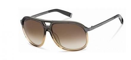 DSQUARED2 DQ0061 - фирменные солнцезащитные очки, оригинал. Киев. фото 1