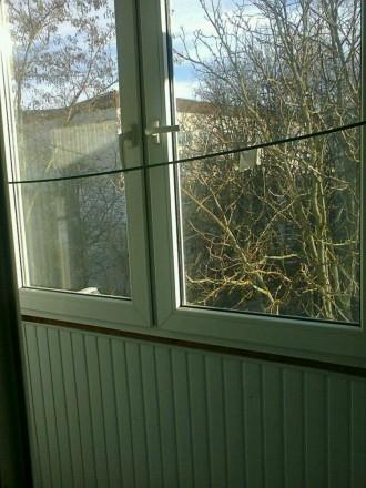 СДАМ   2 комнатная квартира на 5 ст. Фонтана, 4\5, комнаты раздельные, балкон за. Приморский, Одесса, Одесская область. фото 8