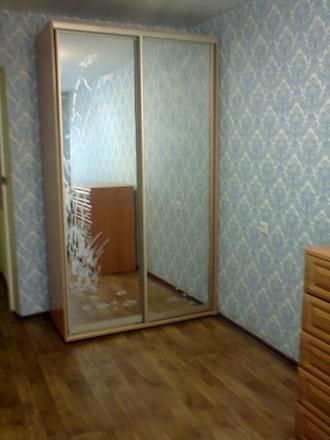 СДАМ   2 комнатная квартира на 5 ст. Фонтана, 4\5, комнаты раздельные, балкон за. Приморский, Одесса, Одесская область. фото 4