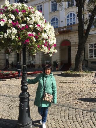 Хочу найти такого человека, чтобы понимал, поддерживал, просто родственную душу.. Кременчуг, Полтавская область. фото 4