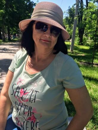Хочу найти такого человека, чтобы понимал, поддерживал, просто родственную душу.. Кременчуг, Полтавская область. фото 2