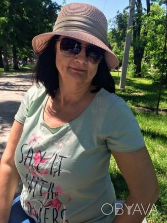 Хочу найти такого человека, чтобы понимал, поддерживал, просто родственную душу.. Кременчуг, Полтавская область. фото 1
