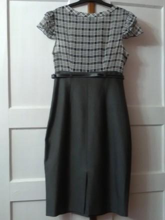 Очень красивое летнее статье бренда Том Клайм, куплено этим летом за 1100. Одева. Днепр, Днепропетровская область. фото 5