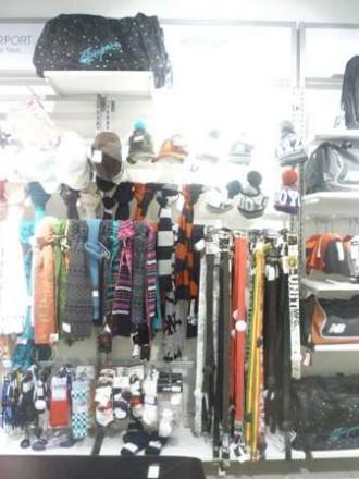 899dc6d3090f Продам торговое оборудование для обуви / сумок / аксессуаров. Оборудование  о. Орджоникидзе, Днепропетровская