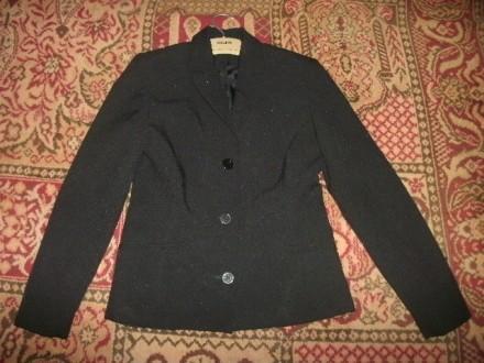 пиджак. Дрогобыч. фото 1