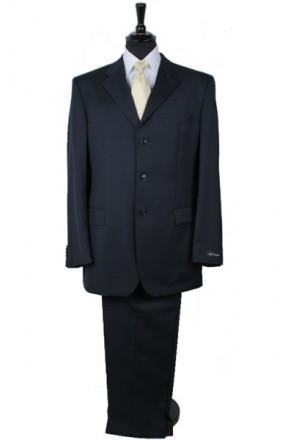 Фирменный мужской костюм BAUMLER, оригинал, Германия. Киев. фото 1