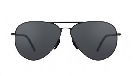 -25%! PORSCHE DESIGN P8508D - фирменные солнцезащитные очки, оригинал. Киев. фото 1
