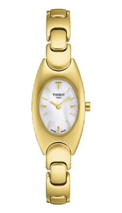 Распродажа – Купити годинники для жінок на дошці оголошень OBYAVA.ua 353ad7cb67ca1