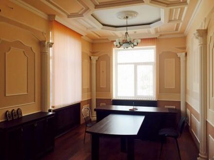 Шикарное место для введения Вашего бизнеса 92м2. Чернигов. фото 1