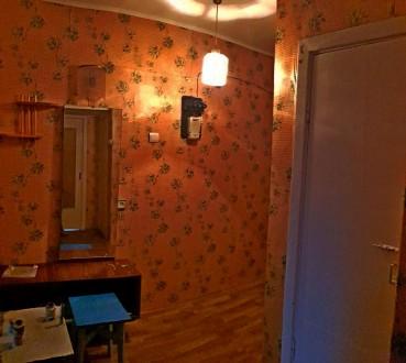 Квартира располагается на 2 этаже 2 этажного кирпичного дома. Общая площадь квар. Бобровица, Чернигов, Черниговская область. фото 3
