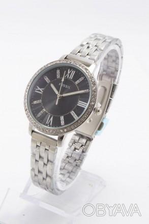 Женские наручные часы Fossil (код: 16566)