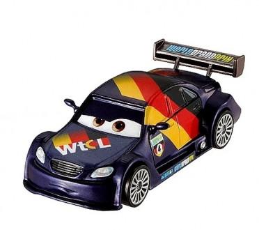 РАСПРОДАЖА! Машинка на р/у Dickie Toys Max Schnell 3089511. Киев. фото 1