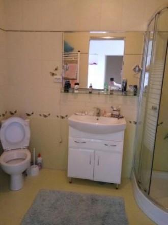 Отличное предложение! Новый дом в пгт Козелец, общая площадь 170 м2, на первом э. Козелец, Черниговская область. фото 10
