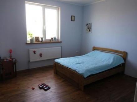 Отличное предложение! Новый дом в пгт Козелец, общая площадь 170 м2, на первом э. Козелец, Черниговская область. фото 8