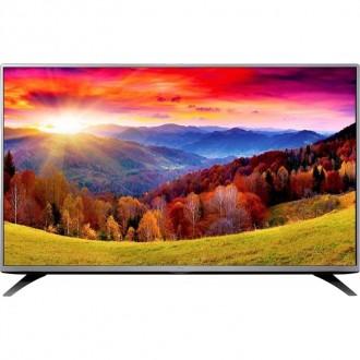 Телевізор LG 43LK5100.Full Hd.Наличие.Наложка.Гарантия.. Нововолынск. фото 1