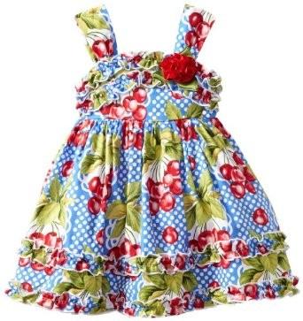 Платье Sweet Heart Rose р-р 3. Киев. фото 1