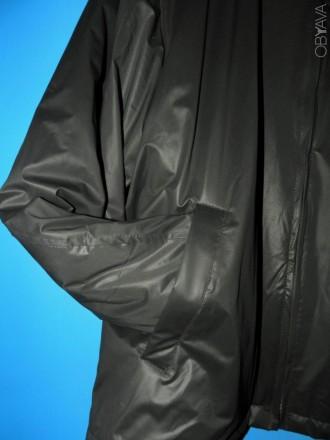 Куртка-Cedar Wood State-44-46 in 112-117cm-XL-. Житомир. фото 1