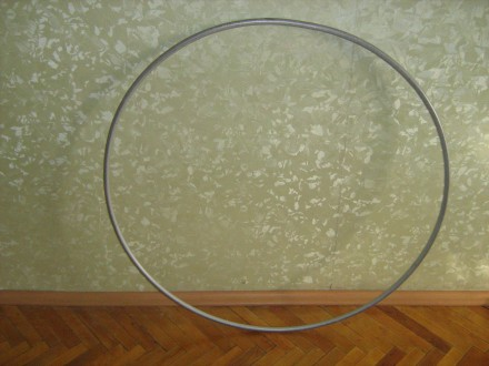 Продам круг. Одесса. фото 1