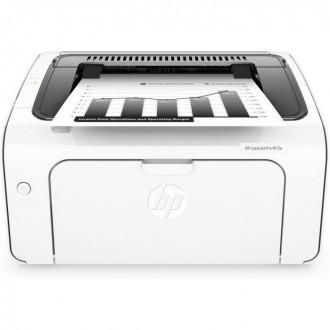 Принтер HP LaserJet Pro M15a.Нові.Гарантія.В наявності.Наложка.. Нововолынск. фото 1