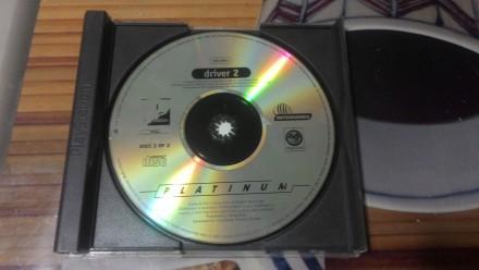 Игра PS1