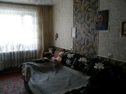 Продам 2к квартиру на Белова. Чернигов. фото 1