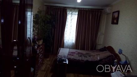 Продам комнату в коммуне 4/5 ул. Шллярука