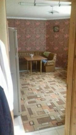 Продам будинок, 2008 будівлі. Район Рибхоза, 1 поверх зроблений ремонт, 2 поверх. Белая Церковь, Киевская область. фото 2