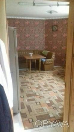 Продам будинок, 2008 будівлі. Район Рибхоза, 1 поверх зроблений ремонт, 2 поверх. Белая Церковь, Киевская область. фото 1