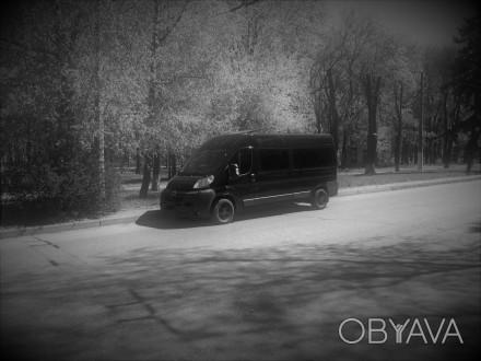 Организация похорон,организация кремации одним днём,транспортные услуги.. Краматорск, Донецкая область. фото 1