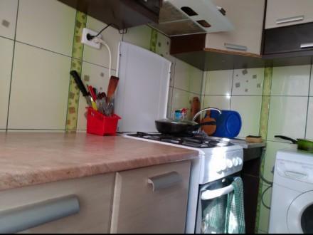 ремонт тільки в кухні вигоди разом. Шевченковский, Львов, Львовская область. фото 3