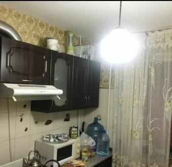не кутова житл стан балкон зашклений торг. Шевченковский, Львов, Львовская область. фото 4