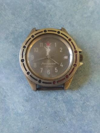 Одесса продам командирские часы кино свиблово билетов час стоимость