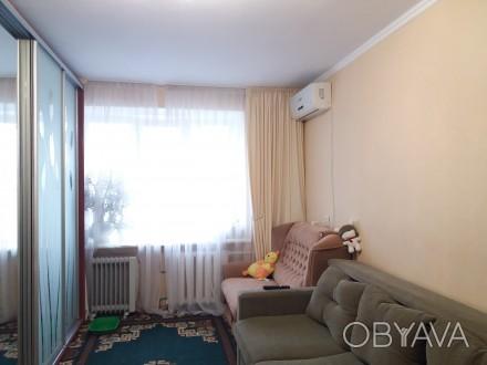 Комната в общежитии на Азмоле, с ремонтом