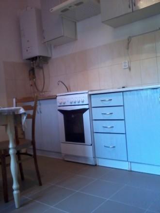 Новый свой двухэтажный частный дом в элитном районе Одессы - 13я станция Большог. Большой Фонтан, Одесса, Одесская область. фото 10