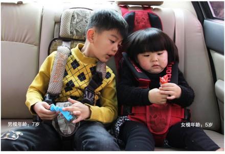 Автокресло рассчитано для детей от 1 года до 10 лет, при максимально допустимом . Киев, Киевская область. фото 4