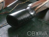 """Продам традиционный лук модель MLB KadisBow. длинна - 64"""" фунтаж - 44#28"""" выт. Чернигов, Черниговская область. фото 4"""