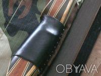 """Продам традиционный лук модель MLB KadisBow. длинна - 64"""" фунтаж - 44#28"""" выт. Чернигов, Черниговская область. фото 6"""