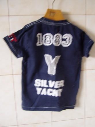 футболка. Полтава. фото 1
