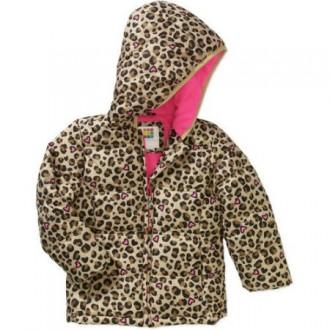 СУПЕРЦЕНА!Продам красивые курточки фирмы Healthtex ( США) на девочку от 1-3 лет. Бердичев. фото 1