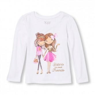 Продам яркие кофточки американских брендов на девочку  1,5-3 года. Бердичев. фото 1